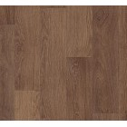 LIGHT GREY OILED OAK, PLANKS LAMINATE CLASSIC QSM034